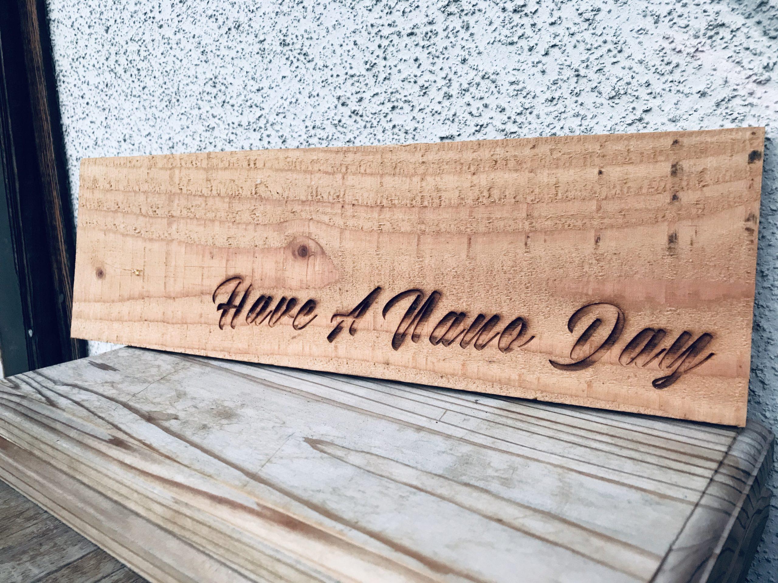 ウッドショック2021 (7〜9月の木材店的近況報告)