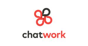 検索機能が便利なんです・・・【Chatwork(チャットワーク)】 ナノファクトリーです